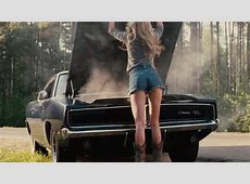 trees movies cars amber heard drive angry dodge X 1999 Wallpaper