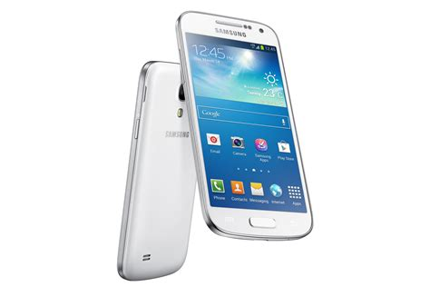 samsung galaxy s4 mini i9195 riparazione iphone puntophone