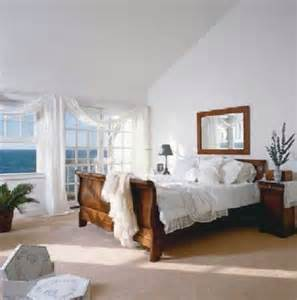 French bedroom design ideas tlc home quot bedroom decorating ideas quot