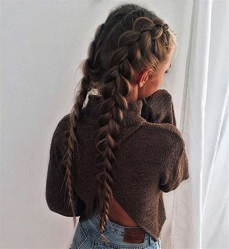 hairstyle for black pintrest best 20 hairstyles ideas on braided