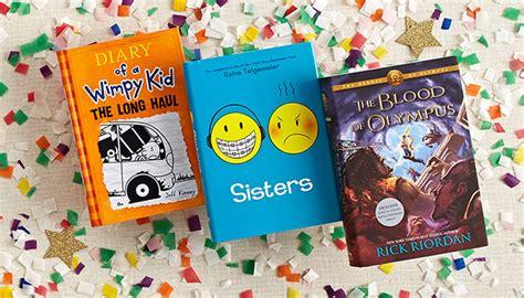 best ereader for books the best readers books of 2014 barnes noble