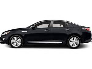 2014 kia optima ex black top auto magazine