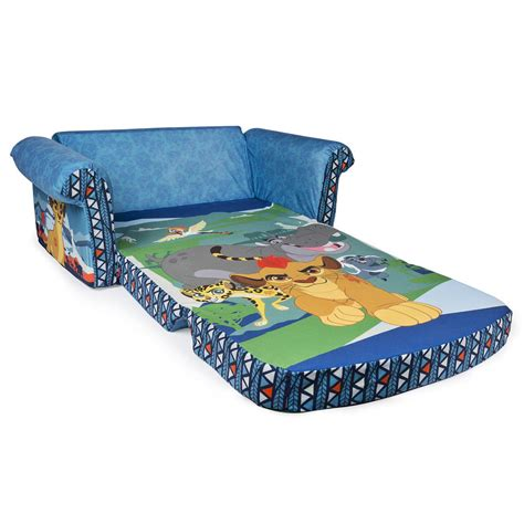 flip open sofa bed sofa design ideas flip open sofa bed for toddlers