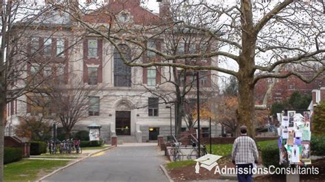 Wellesley College Acceptance Letter top liberal arts schools wellesley college admissions