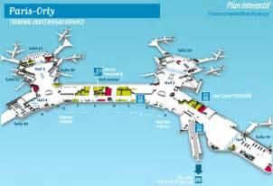 dicas pr 225 ticas de franc 234 s para brasileiros mapa aeroporto