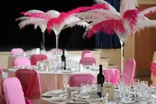 chamberlain hall decorations bildeston table angels