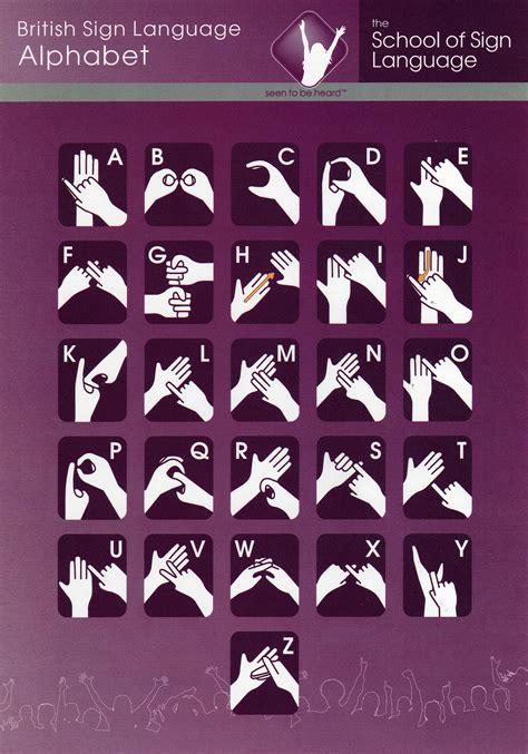 deaf beneath books deaf awareness week 2016 school of sign language