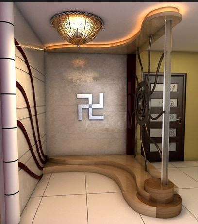 room layout designer pooja room design ideas pooja room and rangoli designs