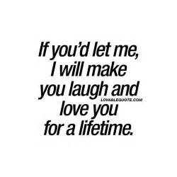 best 25 love you forever quotes ideas on pinterest love