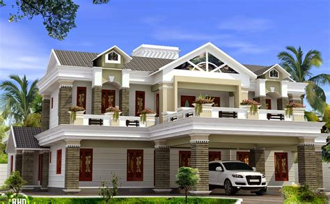 gorgeous house plans wonderful beautiful house plans with photos 45 for decoration ideas with beautiful