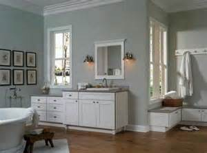 ideas for remodeling bathrooms bathroom remodeling ideas casual cottage