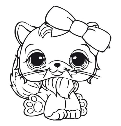 lps coloring pages to print 92 best lps coloring pages images on pinterest