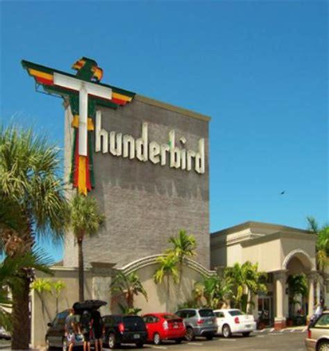 island inn resort treasure island florida thunderbird resort treasure island florida