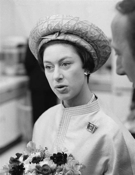 princess margaret princess margaret countess of snowdon wikipedia