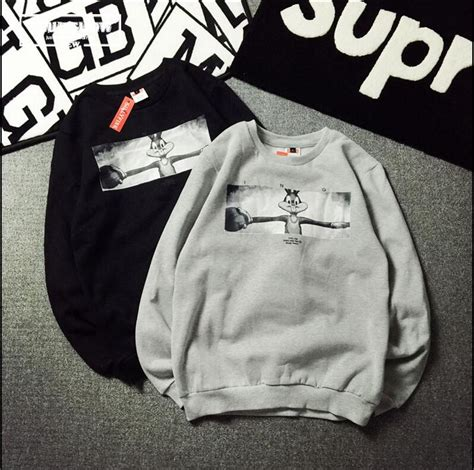 buy supreme clothing popular supreme clothing buy cheap supreme clothing lots
