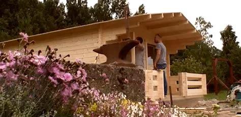 Woodpecker Log Cabin by About Woodpecker Log Cabins Woodpecker Log Cabins