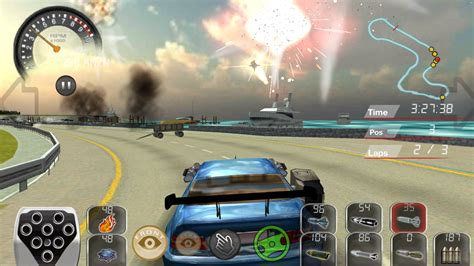hd full version games for android armored car hd racing game android apps on google play