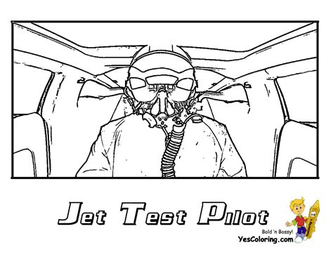 coloring pages book for kidsboys com ey planes free colouring pages