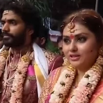 Best Marriage Photos by Marriage Of Namitha And Veera