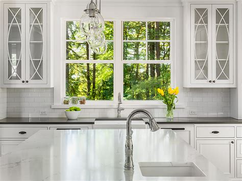 trends in kitchen sinks 5 popular kitchen sink trends for 2017 friel lumber company