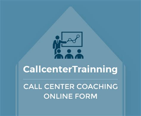 call coaching template call center coaching form bpos outsourcing business