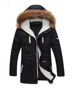 Jacket Uk Aliexpress Buy New 2015 Casual Winter