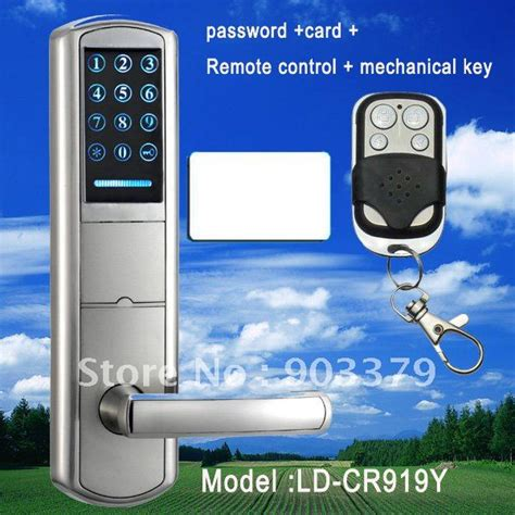Remote Door Lock Home by Remote Door Lock Jpg