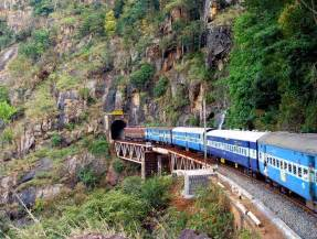 Araku vally andhra pradesh an ace guide to exotic places in india