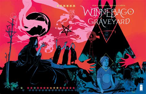 winnebago graveyard books advance review winnebago graveyard 1 nerdspan