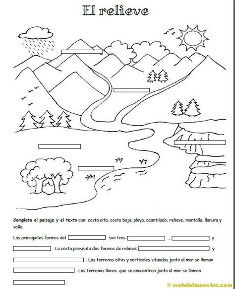 actividades de ciencias para primer grado 17 mejores ideas sobre ciencia de primer grado en