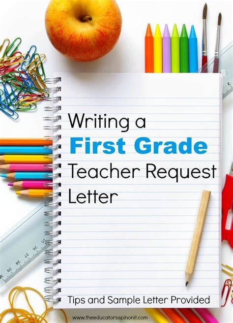 cover letter for teaching with experience 28 images best 25