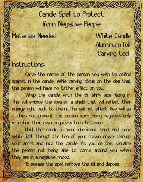 424 best witchcraft images on pinterest magick wicca 25 best ideas about candle spells on pinterest candle