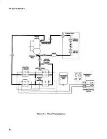 dc 12 volt winch wiring diagram dc wiring diagram