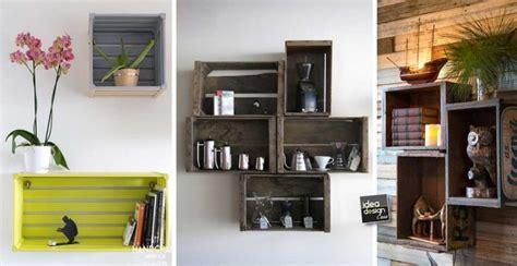 Idee Design Casa Fai Da Te by Idee Creative Per Arredare Casa Su Ideadesigncasa Org