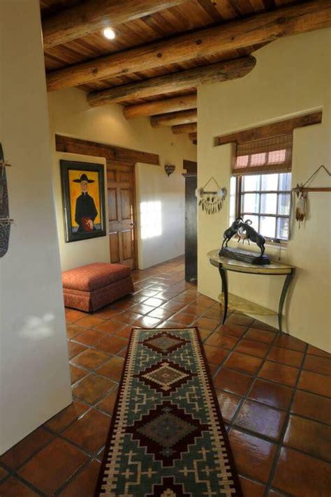 rustica  preciosamira como decorar tu casa mexicana  curso de organizacion del hogar