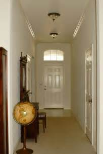Hallway Light Fixtures 301 Moved Permanently