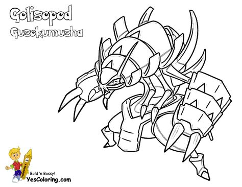 realistic pokemon coloring pages pokemon turtonator coloring page sketch coloring page