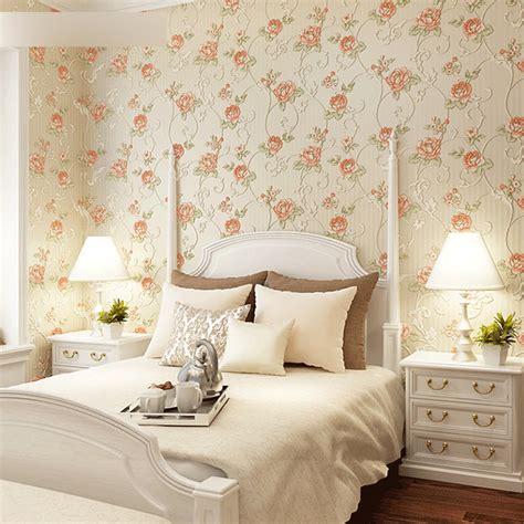 gaya retro lewat wallpaper dinding toko wallpaper jual 5 tips hadirkan gaya vintage di dalam rumah jual beli
