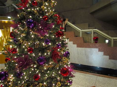 decorations vancouver decoration stores vancouver all ideas about
