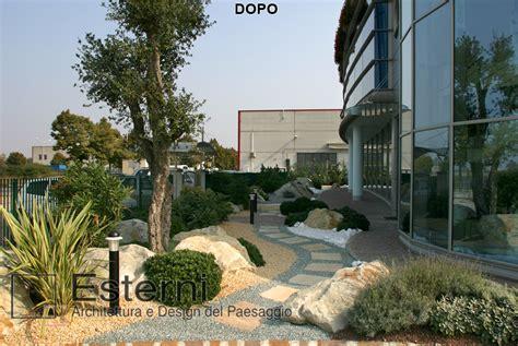 giardini esterni architettura esterni giardini xm98 187 regardsdefemmes