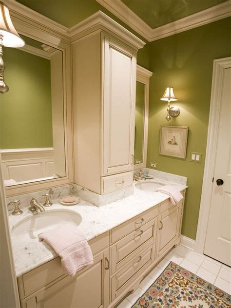 master bathroom cabinet ideas cabinet on the counter master bath remodel ideas