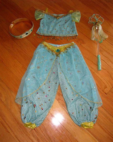imagenes de cumpleaños jazmin disfraz jasmine de aladdin dise 241 o im 225 genes