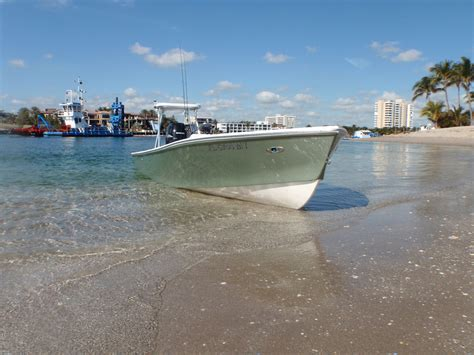 willy roberts flats boats for sale 2005 20 willy roberts flats boat w 05 suzuki 140hp