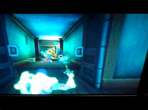 haunted house toy haunted house toy story 3 youtube