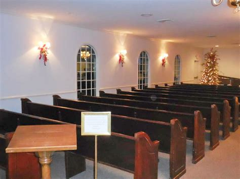 leavitt funeral home our facilities