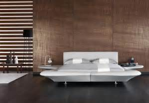 bedroom trends soft and sinuous interiorzine