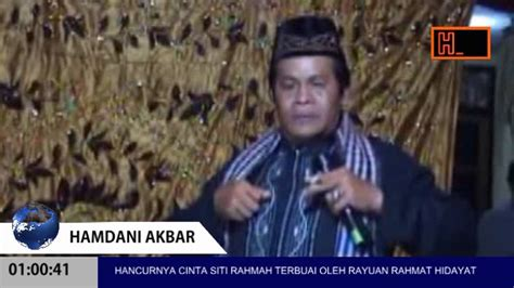 download mp3 ceramah syekh ali download ceramah hamdani akbar satu gubuk dua cinta mp3