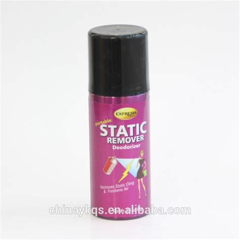 upholstery paint where to buy static electricity remover deodorizer anti static spray