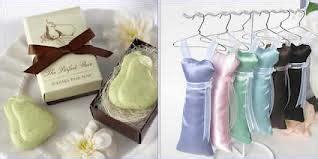 Souvenir Centong Kerang Kemas memilih souvenir pernikahan unik craftfin souvenir s