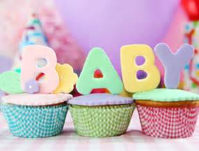 baby shower planning and etiquette babysitting academy